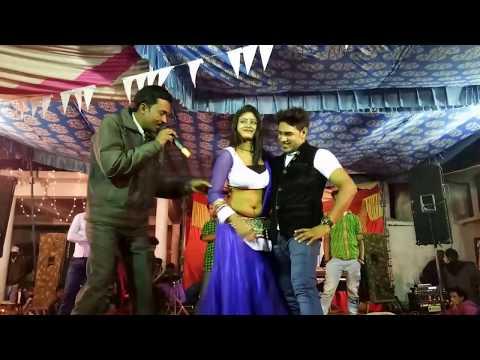 tor yuhu danadan he rajju manchala video song chhattisgarhi