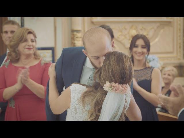 Asun & Ricardo SEPT 2019 BODA 1080p