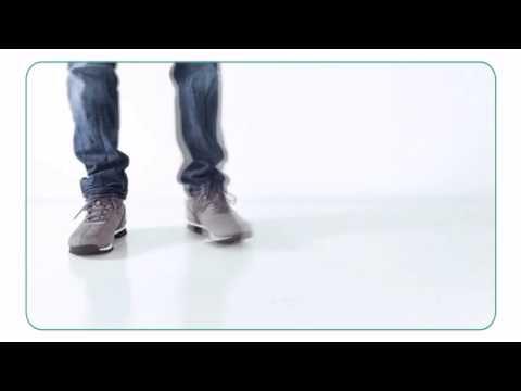 S t Misterioso Manifiesto  Timberland Splitrock 2 - Planetshoes.com - YouTube