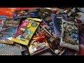 Krosmaga – le jeu de cartes à collectionner des dieux !
