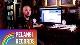 Video Exclusive Interview Toel Toel - Ahmad Dhani | Mulan Jameela | Tika Dewi Dewi download MP3, 3GP, MP4, WEBM, AVI, FLV Maret 2018