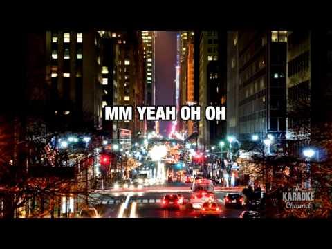 Broken Hearted Savior : Big Head Todd & the Monsters | Karaoke with Lyrics