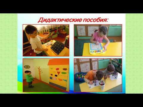 конкурсВыготского2019 Сидорина город Уфа