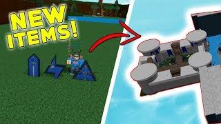 *NEW* SECRET SWORD CHEST FOUND   Build a boat for Treasure ROBLOX