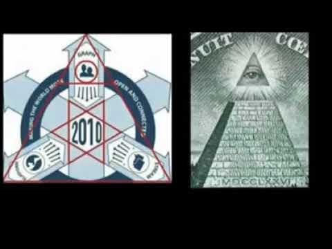 facebook is illuminati cooperated with CIA  and Israel they are behin the revolutions in tunisia