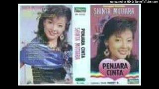 Shinta Mutiara - Penjara Cinta