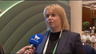 """Наталья Зайцева - """"Хайджин текнолоджиз"""" на #X5DIALOG2021"""