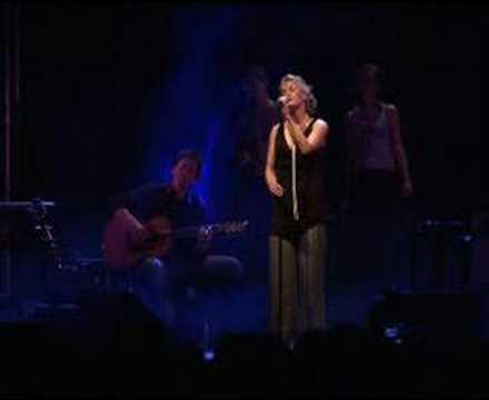 Ina Müller -Live- So was passiert mir heut nicht mehr