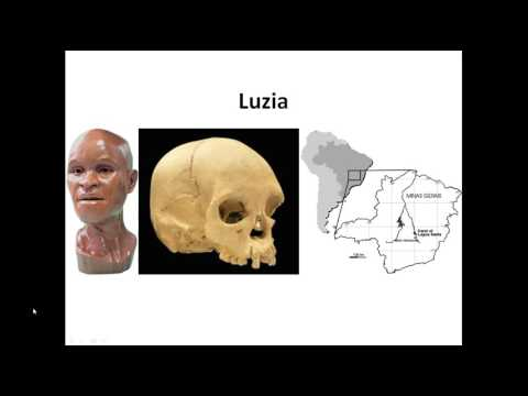 1 5 ASB223 Paleoamericans