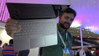 Asus ZenBook 3 mercek altında: