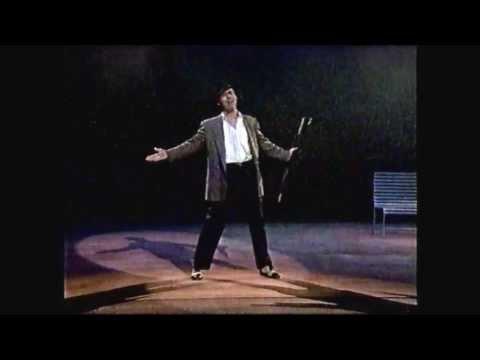 """Don Correia - """"Singin' In The Rain"""""""