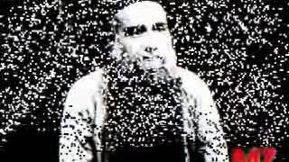Deoband naat nanotwi ka lashkar
