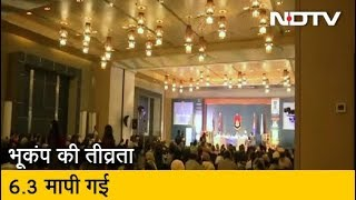 Delhi-NCR,