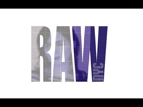 RAW NYC Architects Profile