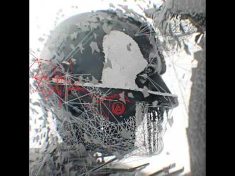Linkin Park - Debris (Minutes To Midnight Demo)