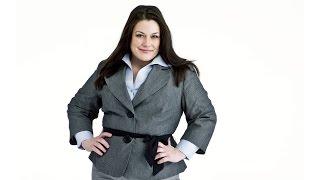 Женская одежда больших размеров дарина(Лучший сайт женской одежды в Рунете. Скидки и акции ежедневно.Более миллиона товаров по самым низким ценам...., 2014-12-23T00:10:25.000Z)