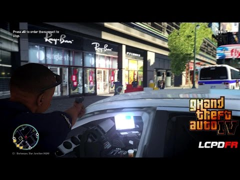 GTA 5 Online - Robber Fail from YouTube · Duration:  14 minutes