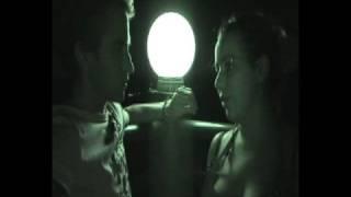 Gozo Vinte e Dois Film by Pedro Cunha the Trailer