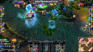 League Of Legends 2014 05 13 19 22 42 314