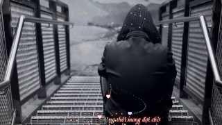 Mình Từng Bên Nhau - Lê Hiếu [ MV-Lyrics ]