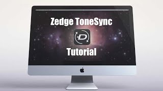 UPDATED ToneSync Tutorial