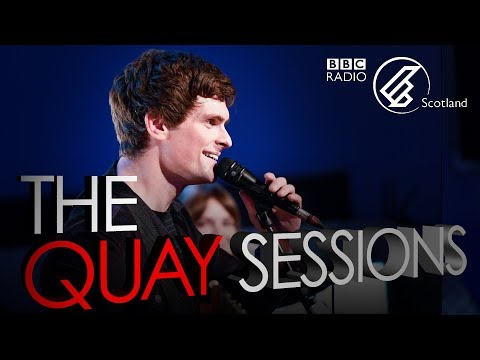 Free Download Tom Speight - Love (the Quay Sessions) Mp3 dan Mp4