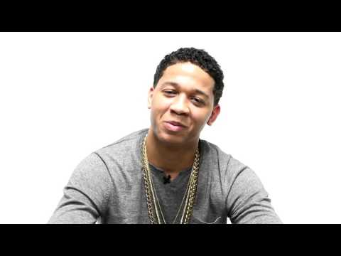 Dating Lil Bibby: I'm Starting To Like Em Everything Real