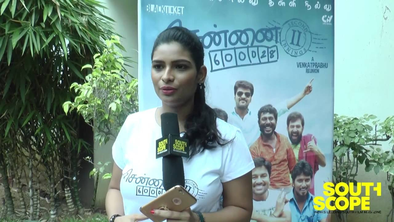 Girl tamil anchors male hot teen yong