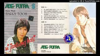 Cover images Ade Putra_Si Jantung Hati full Album