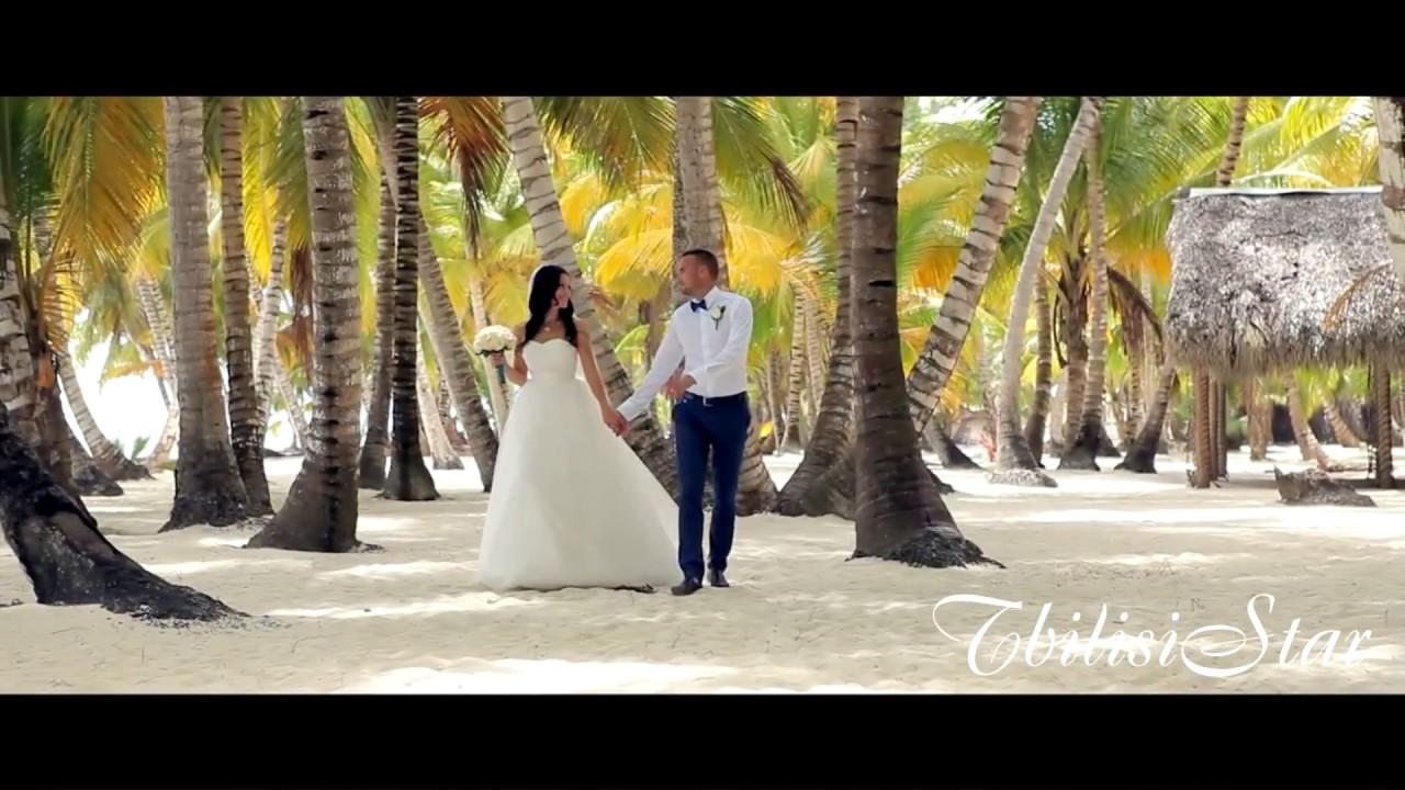 Скачать свадебные песни 2017