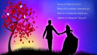 Enthan uyir thozhiyae Remix Lyrics HD ♫♫♫