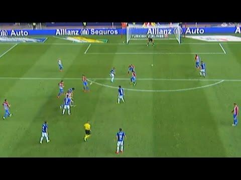 Image Result For En Vivo Vs Streaming En Vivo January