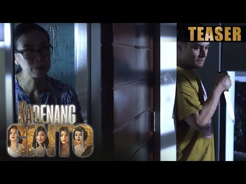 Kadenang Ginto April 17, 2019 Teaser