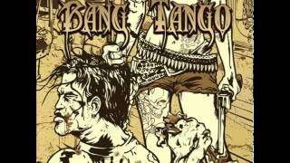 Bang Tango - Have You Seen Her