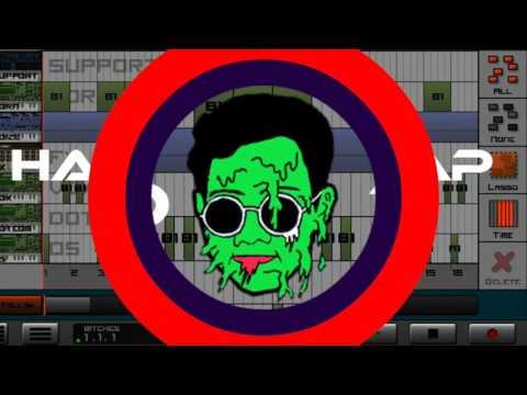 Fizzy Daequan - BITCHES (GBZ Remix)