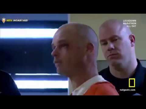 LockDown - Shanks and Shakedowns | Prison Documentary | Nat Geo from YouTube · Duration:  44 minutes 4 seconds