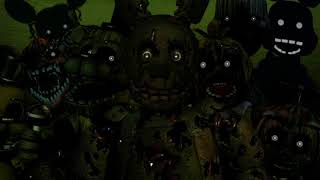 Download Another Five Nights - Older Version Mp3
