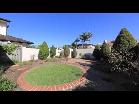 142 Delaney Circuit, Carindale :: Place Estate Agents   Brisbane Real Estate For Sale