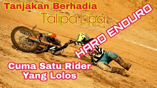 Download Mp3 One Day Trail Adventure Toli Toli Sulteng Tanjakan Berhadia