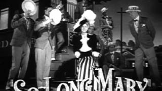 Yankee Doodle Dandy - Trailer