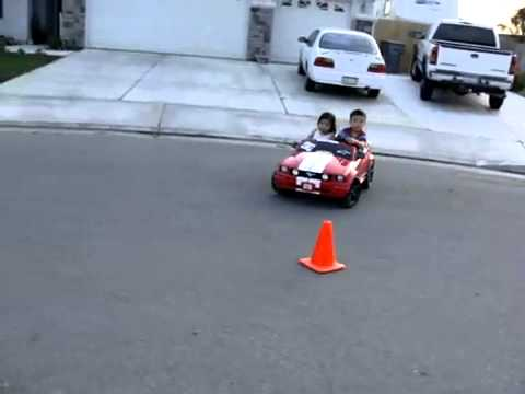 Toy Car Drifting Youtube
