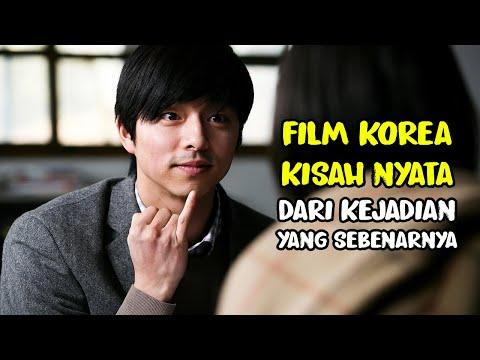 TAK BANYAK YG TAU! 12 FILM KOREA INI ADAPTASI KISAH NYATA TERBAIK