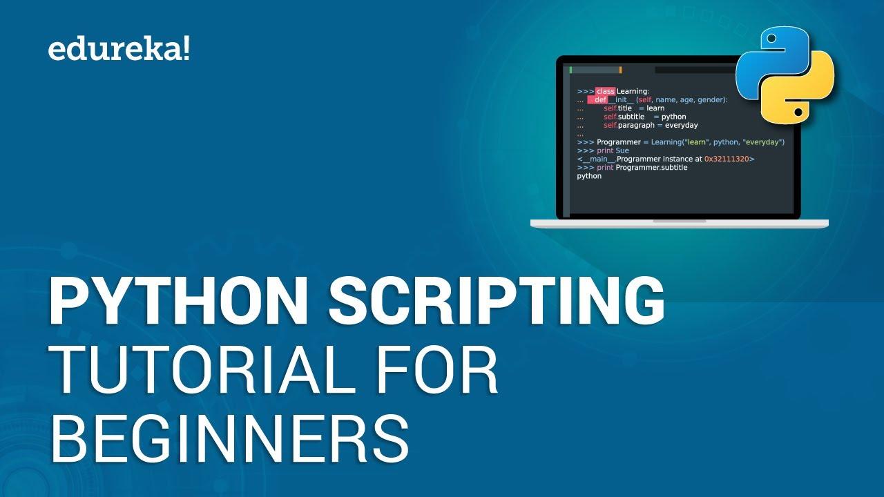 Python scripting for rhino and grasshopper [mcneel wiki].