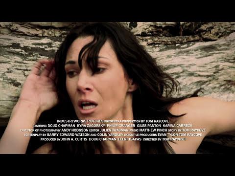 TOXIN - In 3D Stereoscopic www.toxin3d.com