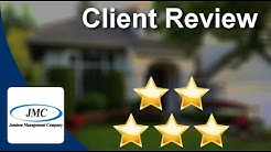 Best Residential Real Estate Experts Redondo Beach CA Review by Cheli M. - (310) 798-9154