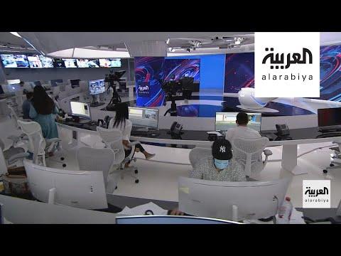 نشرة المساء | تداعيات التعديلات الوزارية في ليبيا والاتحاد الأوروبي يبحث معاقبة تركيا  - نشر قبل 9 ساعة
