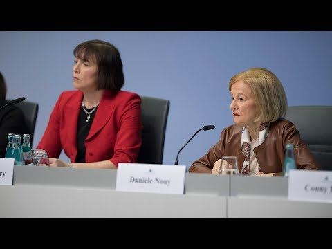 Banking Supervision – Public Hearing: Guidance To Banks On Non-performing Loans – 30 November 2017