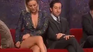 kaley-cuoco-crossed-legs