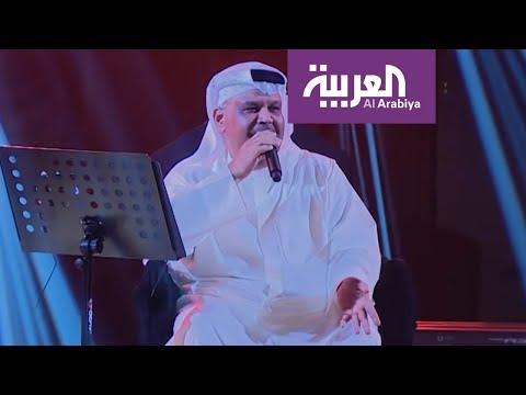 إقبال كثيف على حفلات القطيف شرق السعودية  - نشر قبل 2 ساعة