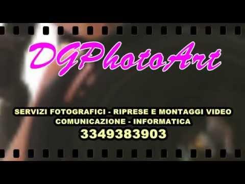 Spot DGPhotoArt 2015